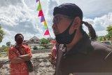 DPRD Yogyakarta: perlu penyusunan perda bencana nonalam