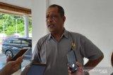 Legislator kritisi penggunaan hotel mewah sekretariat COVID-19