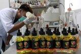 Appnindo berharap ada regulasi label khusus untuk produk hasil tembakau