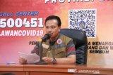 GTPP COVID-19 Bali: Kamis,  92 pasien positif corona sembuh