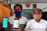 Komnas HAM Papua ungkap kasus kematian korban MB di Asiki