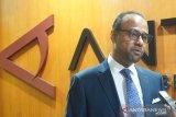 Lawan COVID-19, UAE berkomitmen memperkuat kerja sama internasional