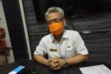 Pemkot Metro tunggu keputusan Kemendikbud terkait proses KBM