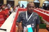 Bawaslu Papua Barat kesulitan koordinasi kerja dengan KPU