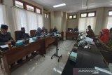 Disdikpora Kulon Progo menerapkan belajar secara daring pada 2020/2021