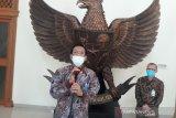 Sultan HB X: Warga Merapi lebih memahami bahaya erupsi
