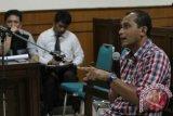 Pakar: Pelaporan terhadap Irjen Rudy bisa jadi kasus pencemaran nama baik