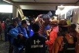RSU Torabelo Sigi dilanda banjir, sejumlah pasien dievakuasi