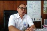 Santan beku andalan baru ekspor Sulut ke China