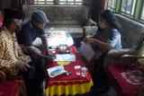Jasa Raharja serahkan santunan korban kecelakaan di Pringsewu