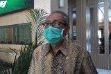 Tujuh poktan di Kota Mataram dapat bantuan sumur bor