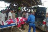 Nelayan Aceh Timur tewas tenggelam di laut