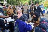 Ini jumlah donor darah ASN di Provinsi Aceh