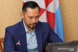 Pakar: Agus Harimurti Yudhoyono punya kans masuk kabinet