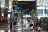 Traveloka sediakan layanan 'rapid test drive thru' di Bandara Soekarno-Hatta