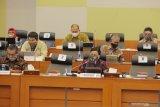 Sri Mulyani: Anggaran perlindungan sosial sudah terealisasi Rp72,5 triliun