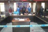 BNN Sulut-Bea Cukai tangkap tiga tersangka terkait ganja