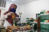 Danone SN Indonesia dan LIPI dukung nutrisi anak di masa pandemi