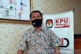 KPU Kota Surakarta sediakan APD petugas PPDP sebelum coklit