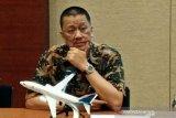Dirut Garuda ungkap sinyal kebangkrutan maskapai di Indonesia