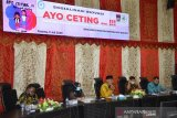 Padang health center creates  inovation to prevent stunting