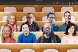Microsoft Team hadirkan fitur untuk pertemukan peserta video call di satu tempat
