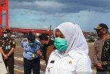 Pemkot Palembang  bangun kampung KB setiap kelurahan