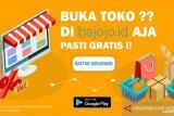 Pemkot Padang Panjang ajak UKM pasarkan produk melalui Bajojo.id