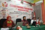 Pelaksanaan Pilkada Agam dinilai  rawan gangguan kekerasan dan keamanan