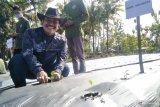 Pemkot Pariaman gandeng milenial manfaatkan 338 hektare lahan tidur