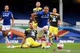 Richarlison ingin bertahan di Everton satu musim lagi