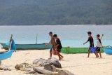 Memupuk rasa aman COVID-19 di Pulau Pisang