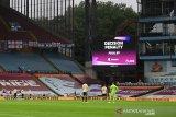 Liga Inggris konfirmasi keputusan keliru dalam tiga laga Kamis
