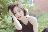 Permintaan maaf Kwon Mina untuk penggemar