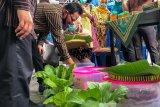 Yogyakarta memberdayakan perempuan disabilitas melalui ketahanan pangan