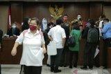 Indosurya gagal bayar, pengawasan koperasi diperketat