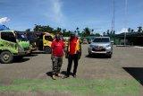 Pemkab Paniai siapkan bantuan bahan pokok 21 ribu warga