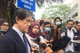 Malaysia selidiki Al Jazerra setelah laporan video tentang pekerja migran
