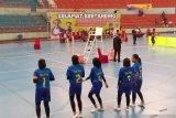 Sulawesi Tenggara loloskan 11 cabang olahraga ke PON Papua