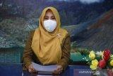 20.614 KPM di Lombok Utara menerima bantuan JPS COVID-19