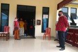 Wakil Wali Kota Bandarlampung Yusuf Kohar sambangi Kecamatan Telukbetung Timur