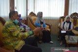 Pemkot inginkan NGO bantu pemulihan bencana alam Palu