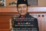 Norhayati turut berduka cita atas meninggalnya ketua DPRD Samarinda