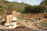 Bantul sebut jembatan di Selopamioro angkat potensi wisata alam