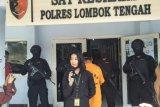 Pria doyan nikah ini cabuli bocah 11 tahun tetangganya di Loteng