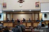 Perda Pertanahan Kulon Progo diharapkan atasi permasalahan tanah