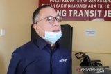 Manajemen Metro TV minta polisi tangkap pihak yang terlibat kematian Yodi Prabowo