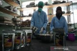 Pemkot Pekalongan tawarkan hasil perikanan dan jamu ke Shanghai