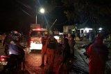 BWS III Sulawesi  upayakan penanganan cegah banjir susulan di RSUD Sigi