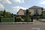 Penyidik memeriksa ahli kasus korupsi Poltekkes Mataram